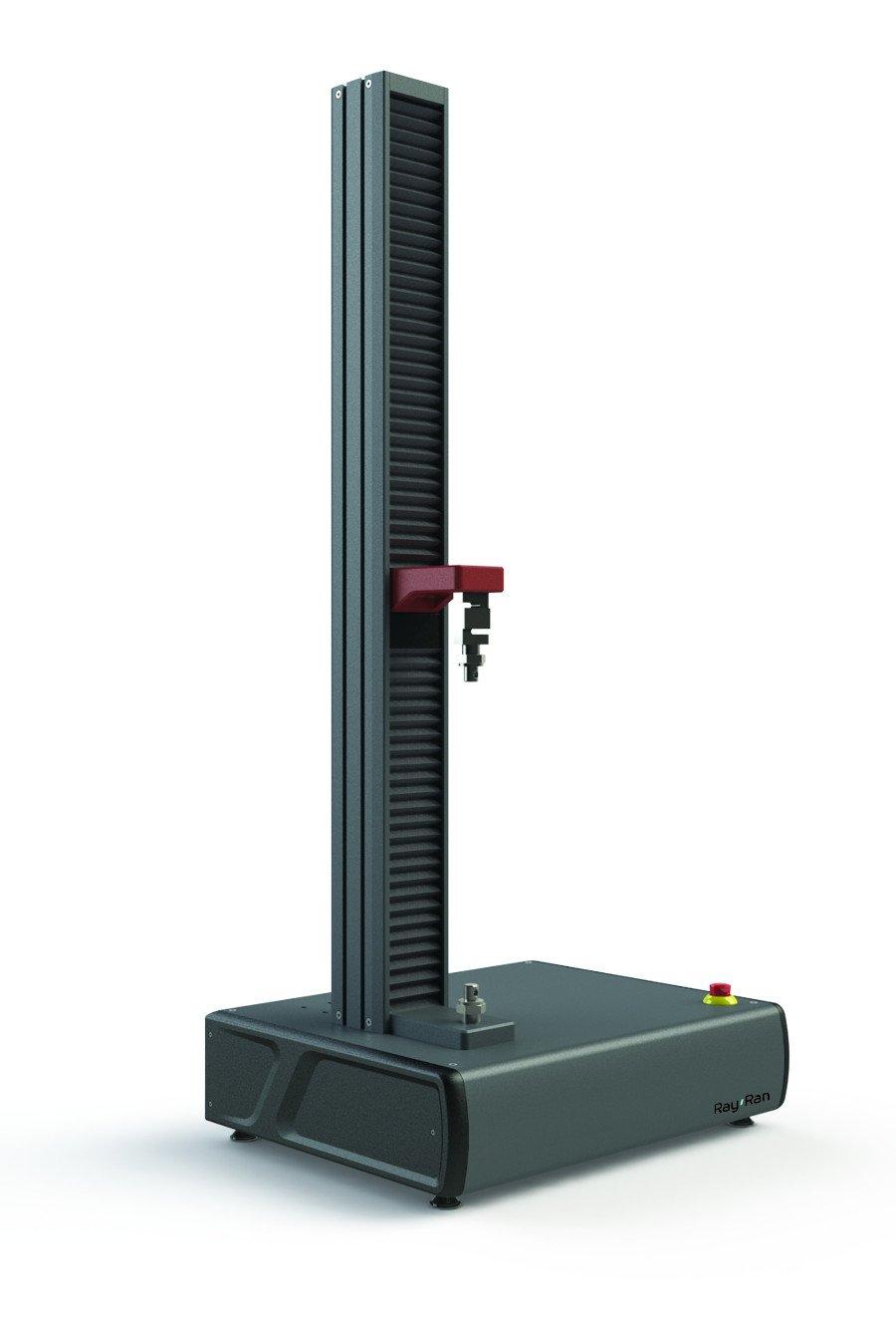 Universal Testing Machine X250 - Industrial Physics
